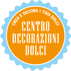 Centro Decorazioni Dolci