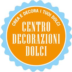 Centro Decorazioni Dolci
