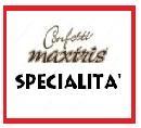 SPECIALITA\' MAXTRIS