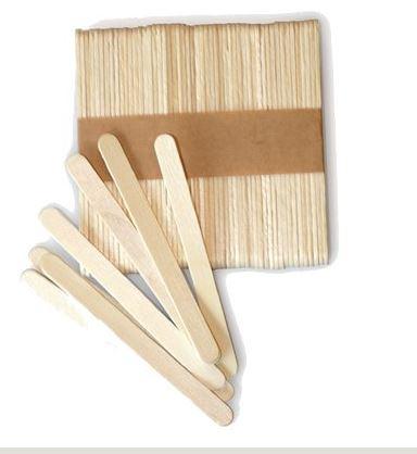 Bastoncini in legno piccoli