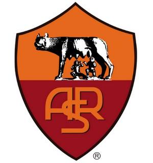 Cialda squadra  Roma