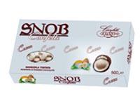 Confetti snob a cocco