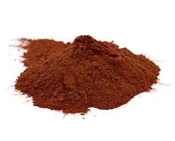 Cacao extra