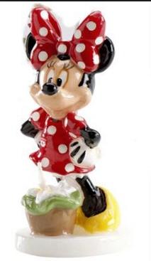 Candela Minnie