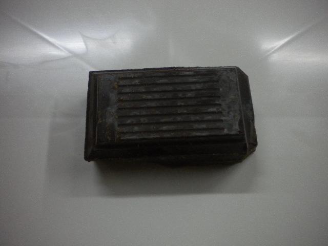 Cioccolato fondente puro
