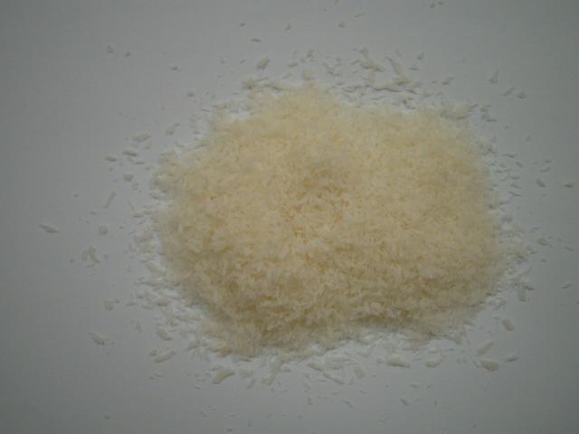Farina di cocco gr. 250