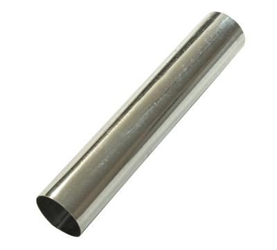 Forma cannolo a tubo pz.5