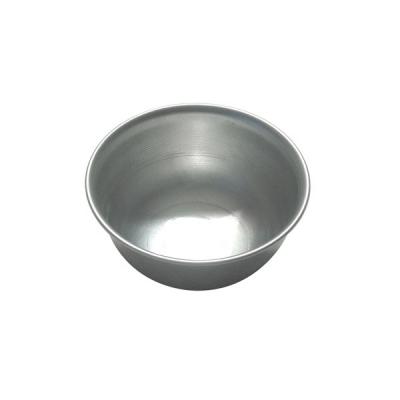 Forma parrozzo cm. 8,5