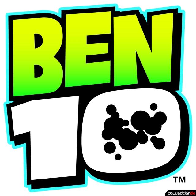 Inviti per feste Ben 10