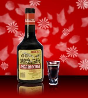 Liquore Amarischia
