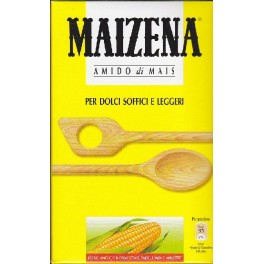 Maizena gr. 250