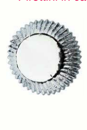Pirottini argento