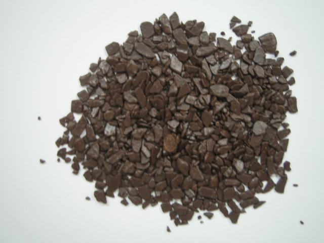 Scaglietta cioccolato fondente