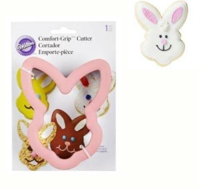 Tagliapasta faccia coniglio